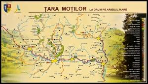web-harta-ariesul-mare
