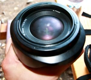 web-scarisoara-lens-steam