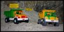 Bonsai Trucks