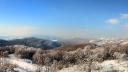 Winter Panorama (1080p)