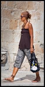 Reason to visit Dubrovnik #9