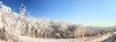 Winter Panorama (ultrawide)