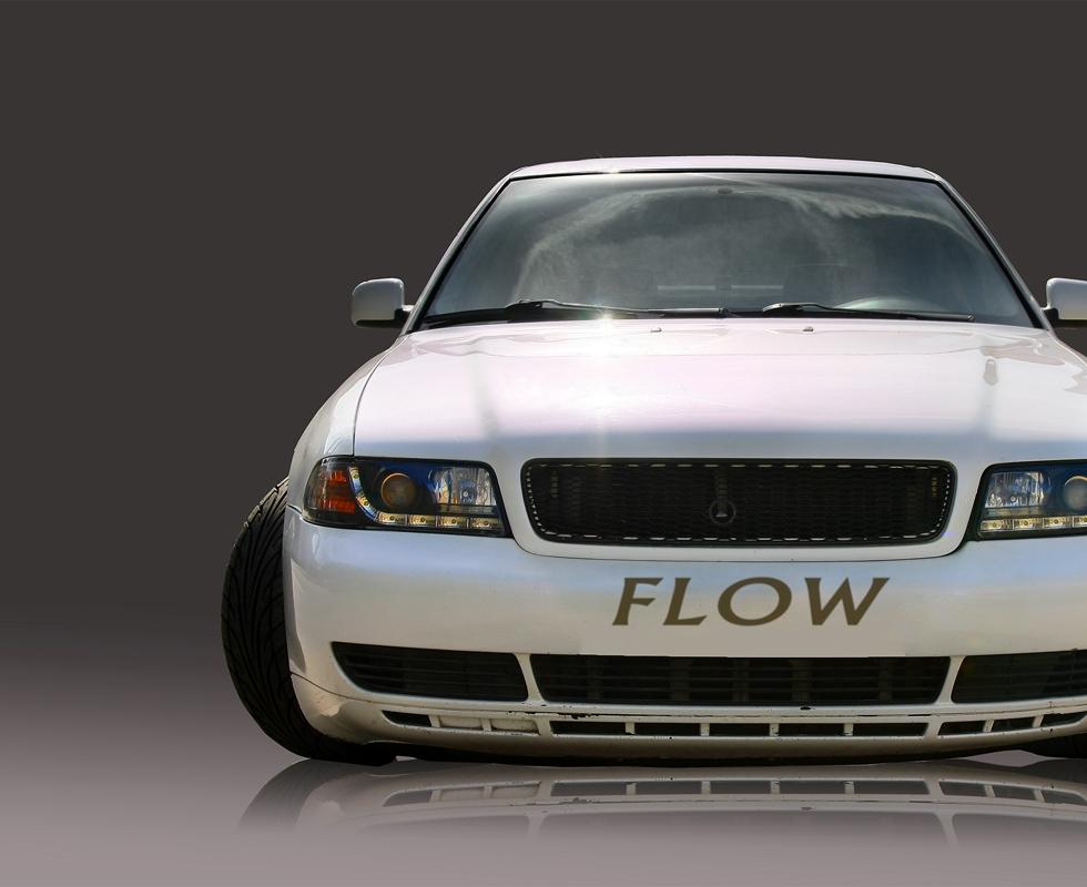 1200x800-FLOW-WALLPAPER