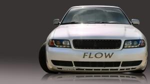 1920x1080-FLOW-WALLPAPER