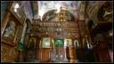 Dervent Monastery