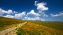 Leaota - HD wallpaper (road towards)