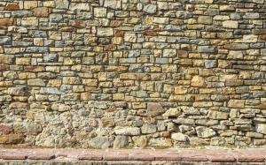 1280 x 800 wall