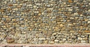 1368 x 720  wall