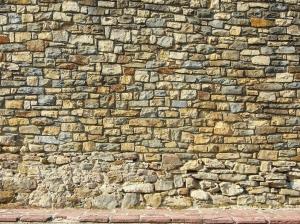 1400x1050 wall