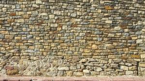 1920x1080 wall