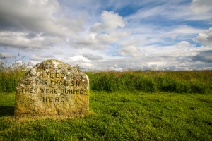 culloden 03 tombstone