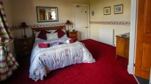 rossmor guesthouse - 04